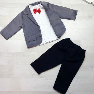 Нарядный костюм 3 предмета
